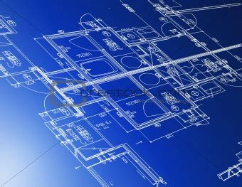 image  sample  architectural blueprints
