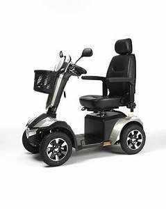 Achat Scooter Electrique : achat scooter electrique 4 roues vermeiren mercurius 4 le ~ Maxctalentgroup.com Avis de Voitures