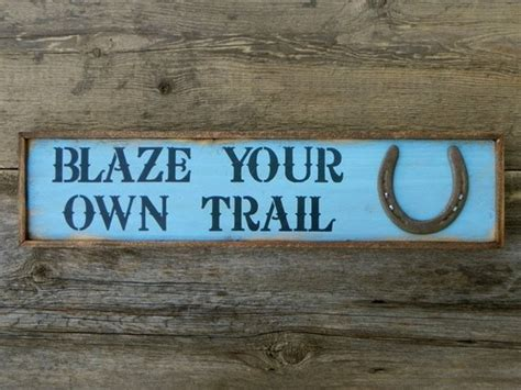 barn wood signs sayings wood signs and sayings inspirational signs rustic wood sign