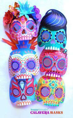 skeleton images halloween crafts skeleton