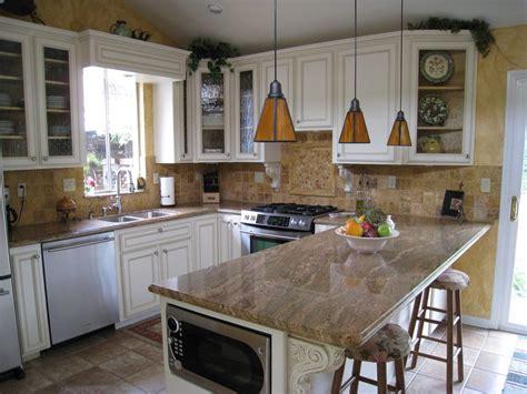 modele de cuisine avec ilot central cuisine modele cuisine avec ilot central avec