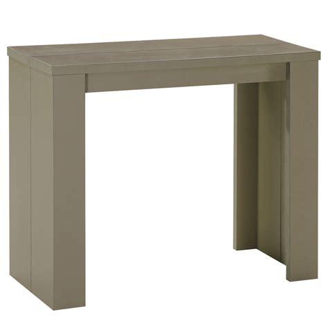 chaise pliantes table à manger pliable trendyyy com