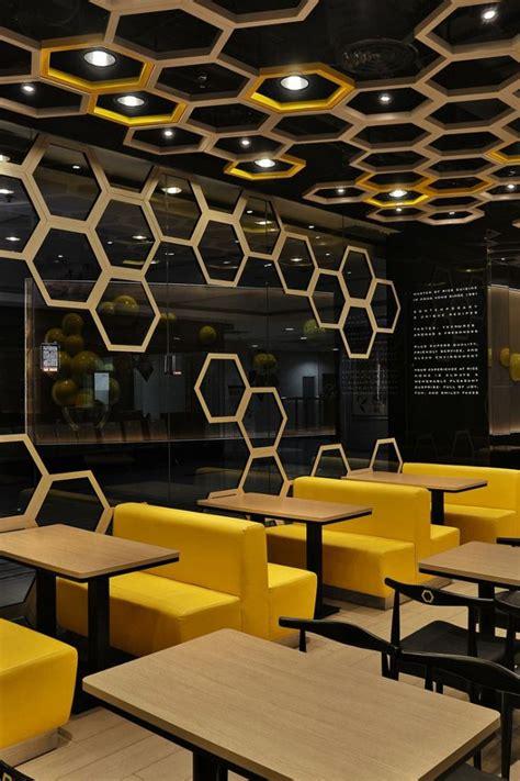 innenarchitektur   small restaurant design ideas