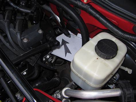 ac problems ford mustang forum
