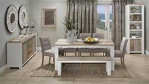 Coricraft Furniture The Home Pride Guide
