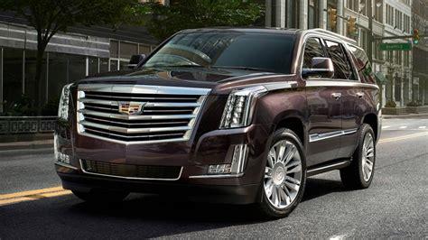 Cadillac Escalade 2020 Price by 2020 Cadillac Escalade Redesign Changes Photos And