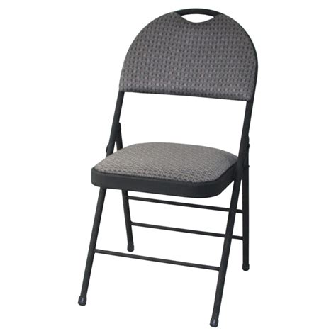 chaise de bureau pliante facto chaise pliante réno dépôt