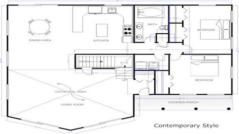 design   home floor plan customize   floor
