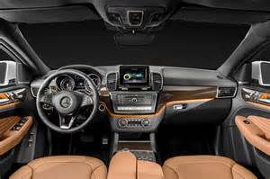 mercedes gl63 amg price india 2016 mercedes gle class coupe reviews and rating motor trend
