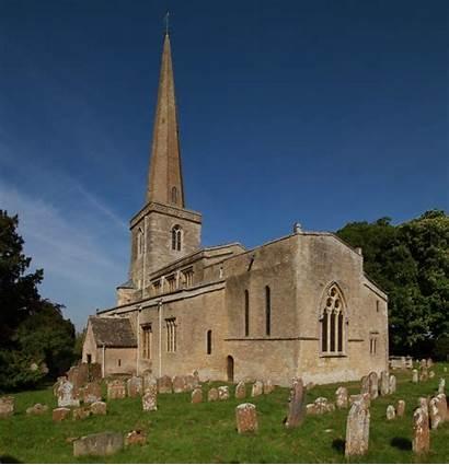 Wikipedia Church Hanborough Wiki Se