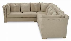 ventura madison natural sectional sofa living room With sectional sofa ventura