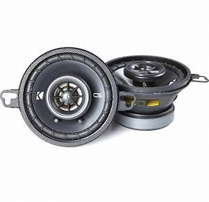 Kicker Car Speakers : kicker csc35 car audio full range 3 1 2 coaxial 180w ~ Jslefanu.com Haus und Dekorationen