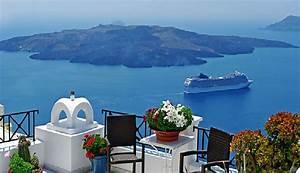 Santorini honeymoon package in greece by antelope travel for Honeymoon packages santorini greece