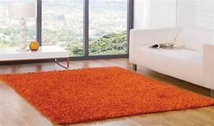 Ikea Tapis Salon : tapis salon orange ~ Premium-room.com Idées de Décoration