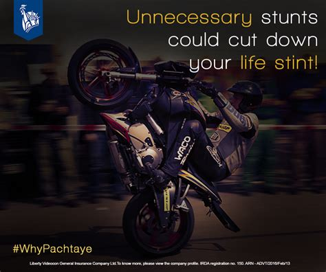 Their online platform makes it possible to renew your current insurance policy online an also make the. Two Wheeler Insurance - Buy / Renew Bike Insurance Policy Online   Liberty General Insurance ...