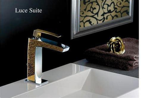 rubinetti bagno frattini rubinetti da bagno