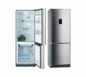 Kühlschrank No Frost : no frost k hlschrank test ~ Watch28wear.com Haus und Dekorationen