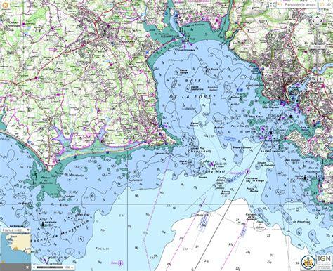 meteo port la foret marina park marina services location bateau port 224 sec services aux plaisanciers port la