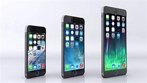 Iphone Auf Raten Kaufen : iphone 6 video 3 modelle 3 gr en curved screen ~ Kayakingforconservation.com Haus und Dekorationen