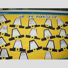 75 Best Back To School Bulletin Boards Images On Pinterest  School, Diy And Cupcake