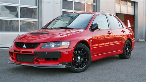 Mitsubishi Lancer Evo 9 For Sale by Mitsubishi Lancer Evolution Ix Fq 360 Evoparts Lv