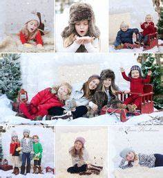 1000 images about Family & Siblings graphy Ideas on