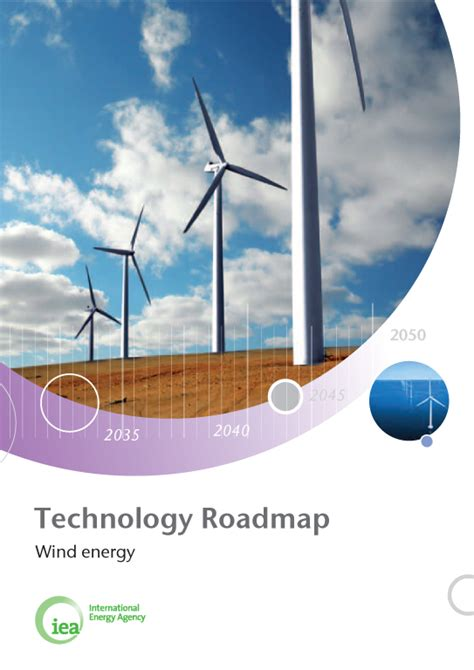 Technology Roadmap Wind Energy (iea)  Olino. Pittsburgh Moving Companies Us Senators Ohio. Ewater Revitalizing Shower Filter. Lasik Vision Institute Pittsburgh. Auto Insurance Companies Usa. Local Telephone Service Companies. Careers In Environmental Engineering. Rapid Prototyping And Manufacturing. Rolls Royce Convertible Price
