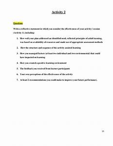 How To Write A Essay For High School Strategic Management And Leadership Assignment Examples Sample High School Admission Essays also Thesis Statement Examples For Persuasive Essays Leadership And Management Assignment Sample Essay English Ilm Level  Essay English Spm
