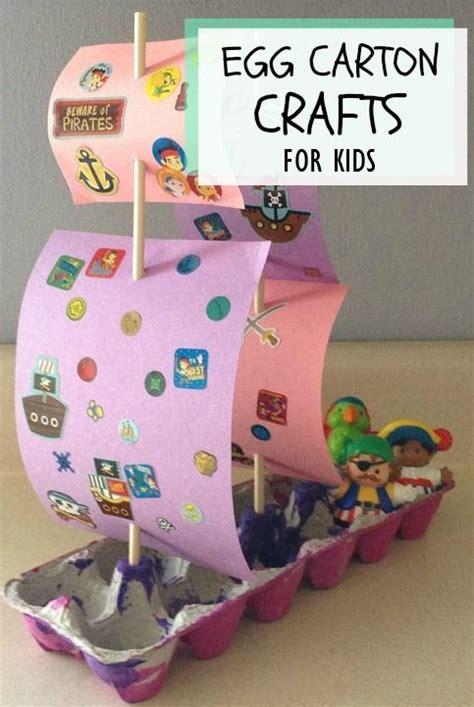 best 25 pirate ship craft ideas on pirate 653 | 3d3cbe3d62f3e0a98f7ffcb980d922d9 pirate ship craft pirate ships