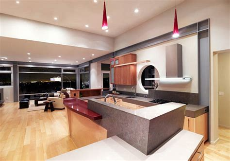 Moderne Häuser Inneneinrichtung by Moderne Inneneinrichtung 52 Kreative Vorschl 228 Ge