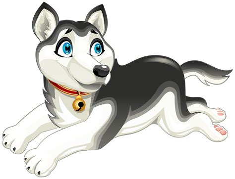 Animated Dog Png Hd Transparent Animated Dog Hd.png Images