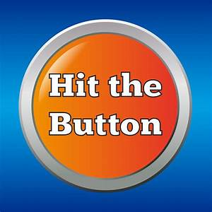 Hit the Button Maths on the App Store