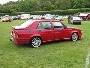 Alfa Romeo V6 : alfa romeo 75 3 0 v6 1985 1992 2 959 cc engine 190 hp at 5 800 rpm 1190 kg alfa romeo ~ Medecine-chirurgie-esthetiques.com Avis de Voitures