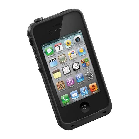 iphone four cases 10 of the best shockproof phone cases 1296