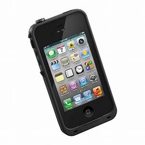 10 Of The Best ... Lifeproof