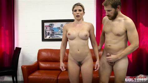 Cory Chase Force Taking By Stepmother