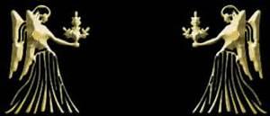 Kabbala Berechnen : kabbala horoskop f r die jungfrau frau f r heute numerologie und zahlenmagie f r heute ~ Themetempest.com Abrechnung