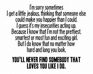 30 + Best Collection Of Jealousy Quotes