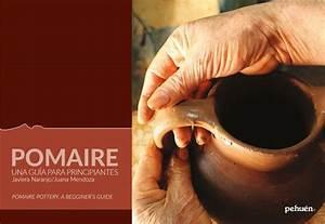 Pomaire  Una Gu U00eda Para Principiantes    Pomaire Pottery  A