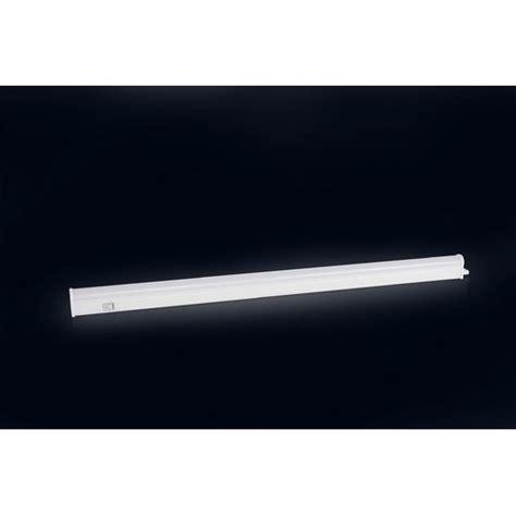 lighting australia led 240v linkable slimline 12w 3000k