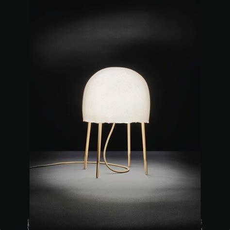 luminaire exterieur design pas cher luminaire int 233 rieur design pas cher