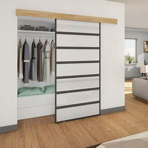 systeme porte coulissante placard With systeme porte placard coulissante