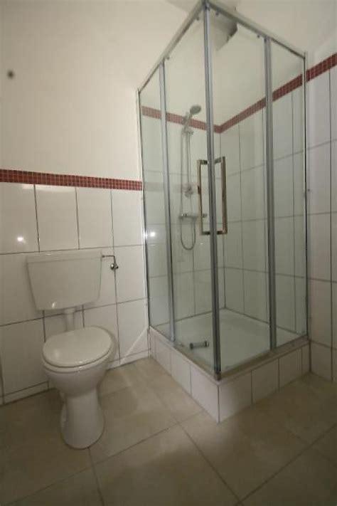 Wohnung Mieten Nürnberg Barrierefrei by Immobilien Emden Und Ostfriesland Sehr Gro 223 Z 252 Gige 2