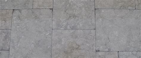 scogli  mare natural pavers pool copings driveways