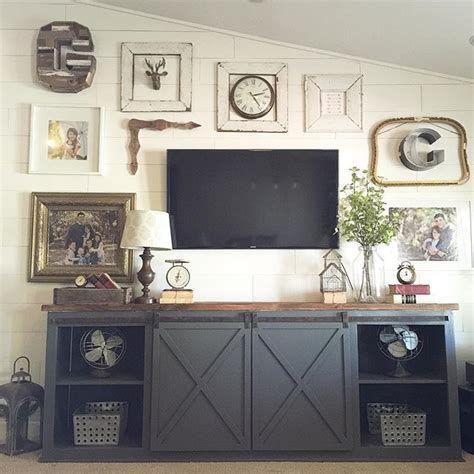 the wound dresser pdf 17 white rustic sideboard buffet vintage look