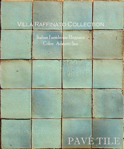 italian kitchen wall tiles villa raffinato italian terra cotta wall tile 4875