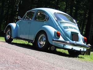 Volkswagen Villers Cotterets : location voiture mariage dans le d partement de l 39 aisne ~ Melissatoandfro.com Idées de Décoration