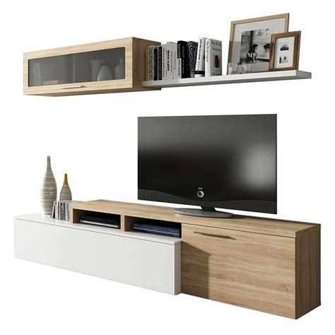 mueble para comedor muebles de sal 243 n comedor mueble de comedor nexus