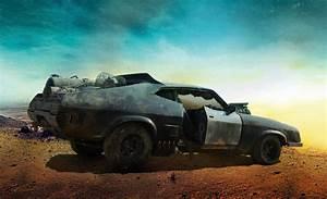 Mad Max Voiture : mad max fury road images reveal gigahorse war rig and more vehicles collider ~ Medecine-chirurgie-esthetiques.com Avis de Voitures
