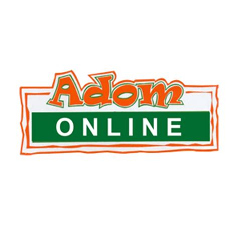 modern radio adom fm top newspapers news media ghanaweb peace fm mg modern and more accra